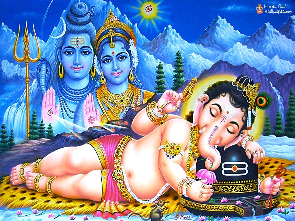 Simple Wallpaper Lord Cute - 1405_bal-ganesh-wallpaper-05  Snapshot_28180.jpg