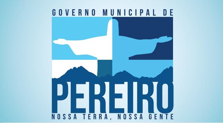 Prefeitura Municipal de Pereiro