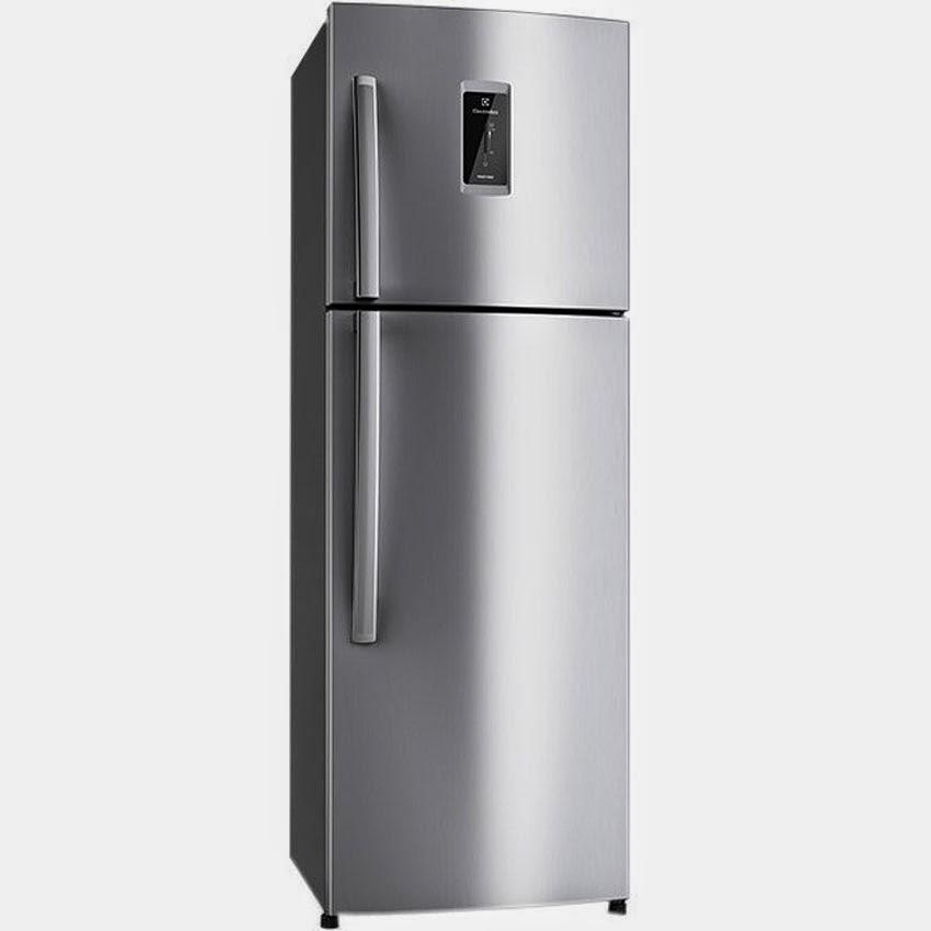 Tủ Lạnh Electrolux ETE3200SE-RVN (320 lít)