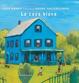 Biblioteca d 39 aula d 39 infantil contes sobre gossos - La casa dels ratolins ...