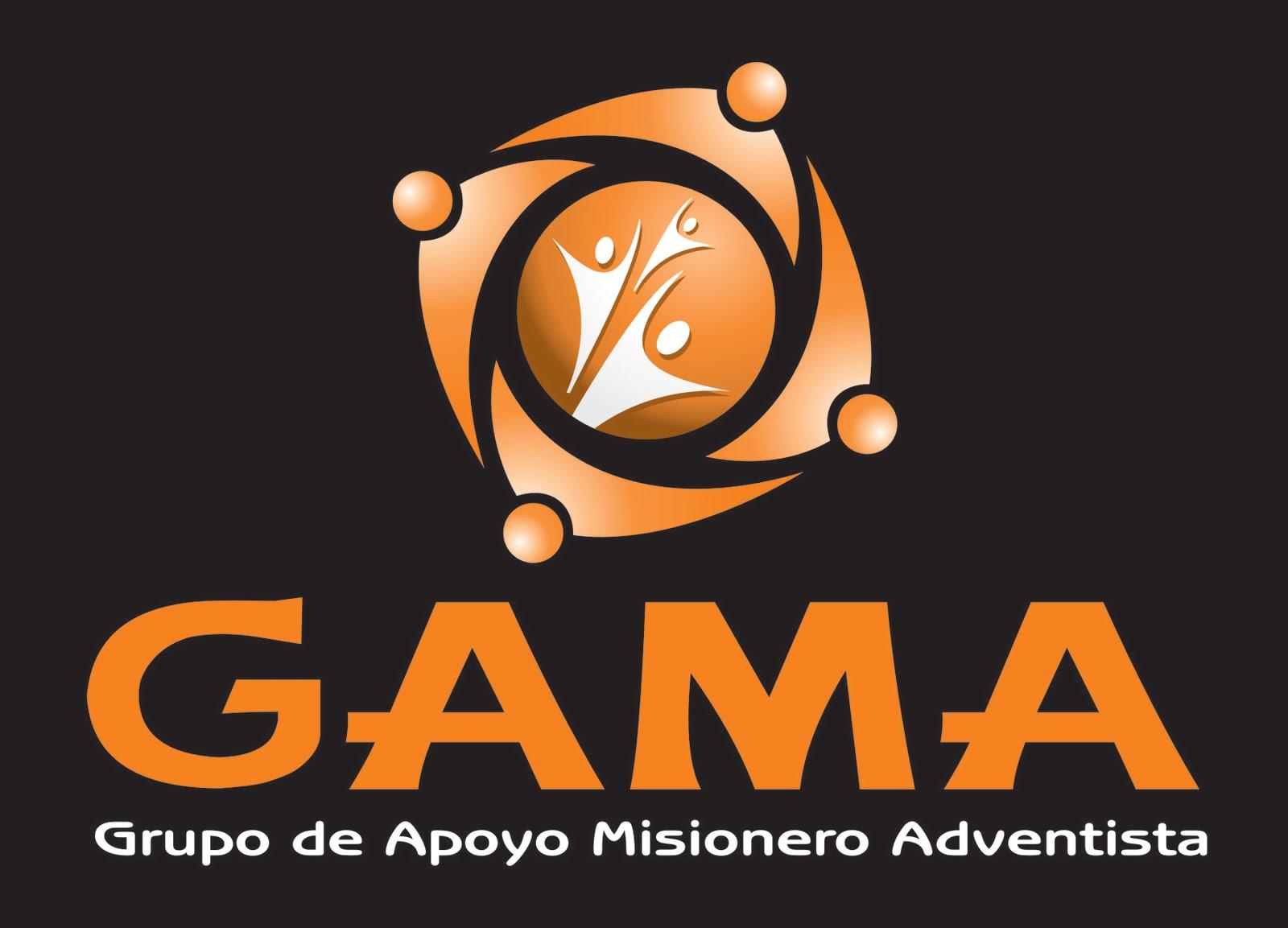 Club GAMA
