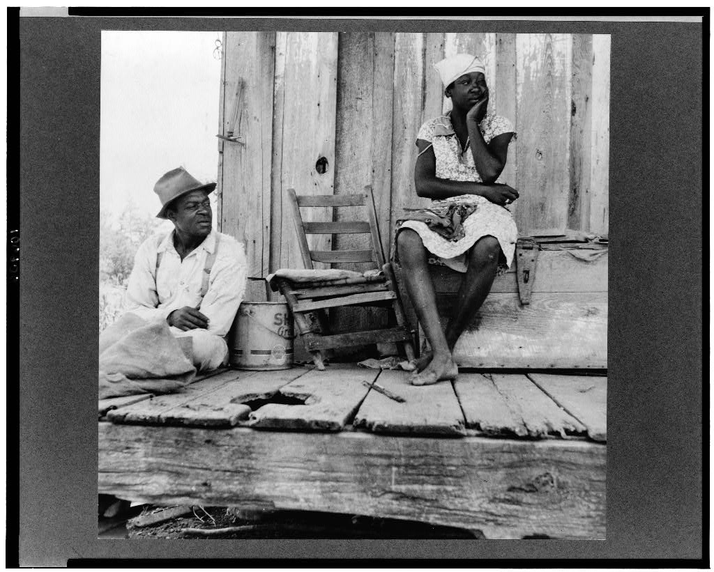 sharecroppers by langston hughes Vintage hughes by langston hughes - share-croppers summary and analysis.