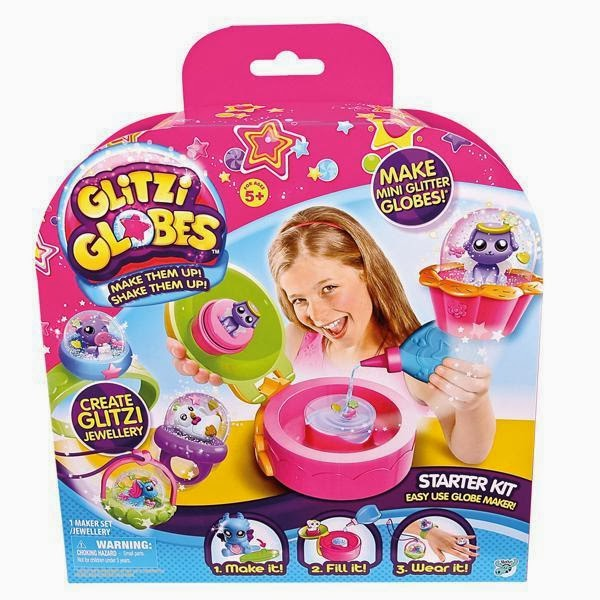 10 Toys For Girls : Christmas toys for year old girls