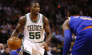 Boston Celtics guard Terrence Williams arrested,NBA