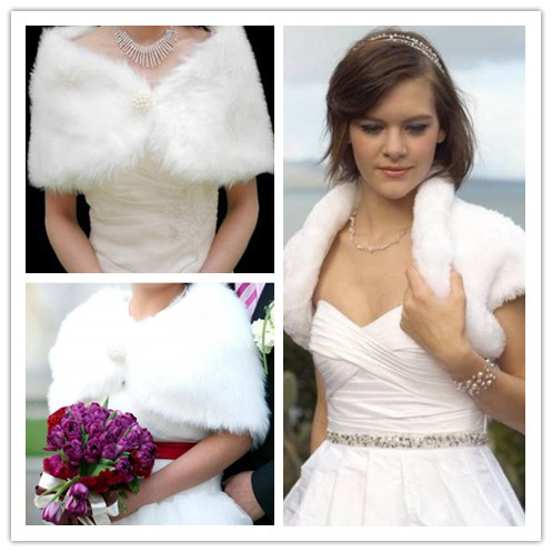 winter wedding dresses with cape