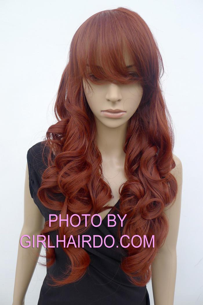 http://3.bp.blogspot.com/-u3H6bQZOkoc/UcsJgfZ0WYI/AAAAAAAAMtw/aG11WAl63Yo/s1600/GIRLHAIRDO+069.jpg