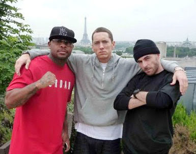 bad meets evil hell the sequel free album download