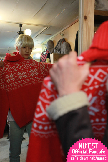 [06.02.12] Ren- Shopping Story 12