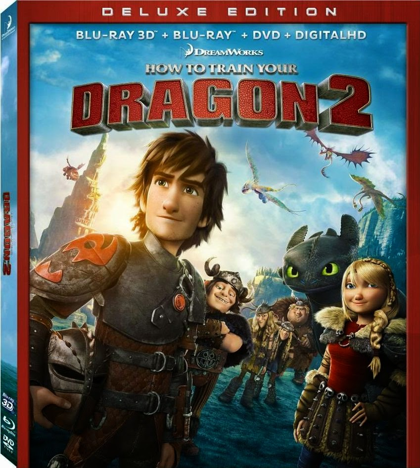 how to train your dragon 480p download