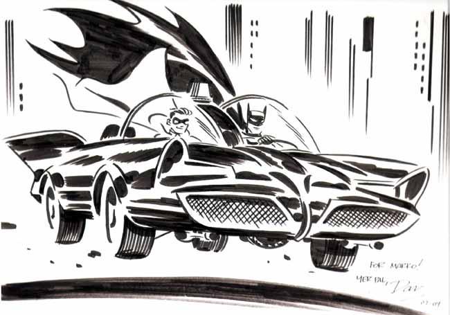 O Diário de Dick Grayson - Página 7 DICKGRAYSON0125C