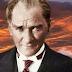 Atatürk Uluslararası Barış Ödülü Basın Duyurusu