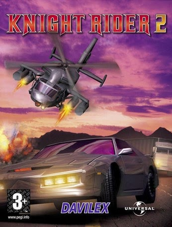 http://www.softwaresvilla.com/2015/04/knight-rider-2-pc-game-full-free-download.html