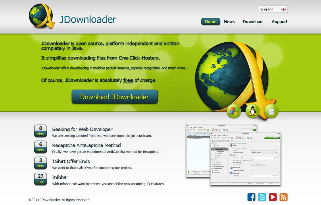 17,79 kb (cкачиваний: 42) sdtorrentcom_jdownloader-2-beta-ru-entorrent