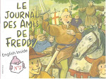 Le Journal des ADF #2 Franais &amp; English !