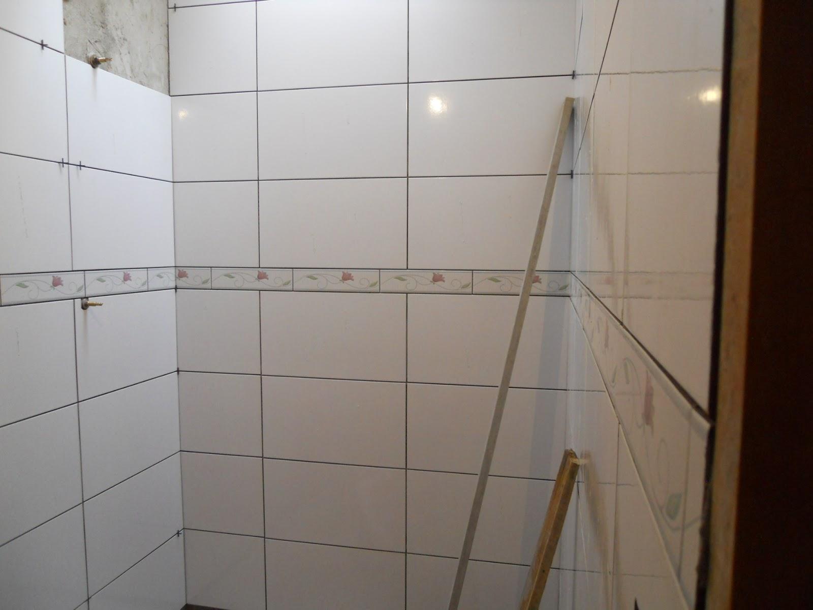 COTIZADOS: BANHEIRO COZINHA REVESTIMENTO #211008 1600x1200 Banheiro Com Revestimento De Vidro