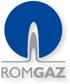 Romgaz, a Romanian energy provider
