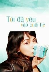 Tôi Đã Yêu Vào Cuối Hè - Tiffany Drama Special At The End Of Summer, Fell In Love