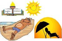 güneiş altında beslenme, güneş d vitamini, sağlık önerileri, ultraviyole ışınlardan korunma,