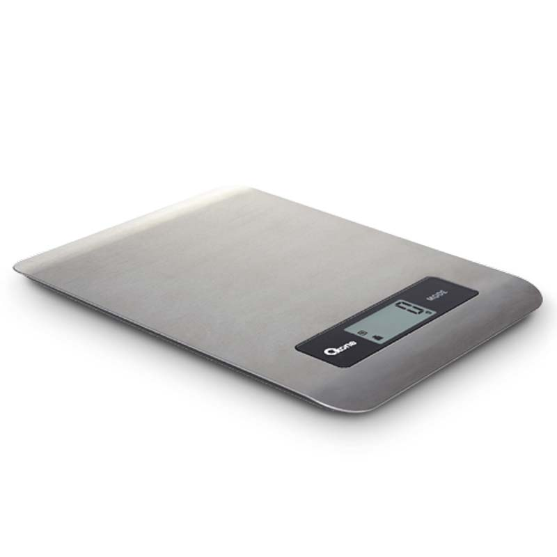 OX-313N Touchscreen Kitchen Scale Oxone