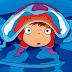 Harmonica Tab - Gake no ue no ponyo (崖の上のポニョ) - Ponyo on the Cliff by the sea