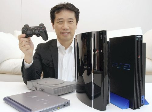 http://www.playstationgeneration.it/2015/04/playstation-2-slim-intervista-teiyu-goto.html