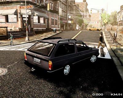 http://3.bp.blogspot.com/-u3UWVypykY0/TasS4nQLwdI/AAAAAAAAFtU/6iUayRgrYsQ/s1600/GTAIV%2B2011-04-10%2B19-08-56-11.jpg