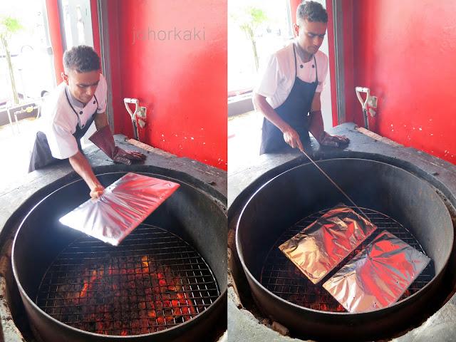 Chicken-Mandi-Parsia-Restaurant-Johor
