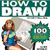 Wizard How to Draw Storytelling