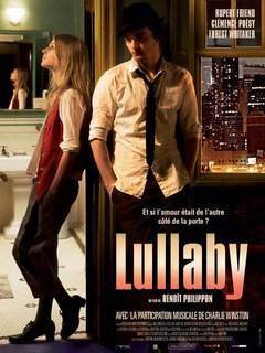 Lullaby for Pi 2010 Hollywood Movie Watch Online