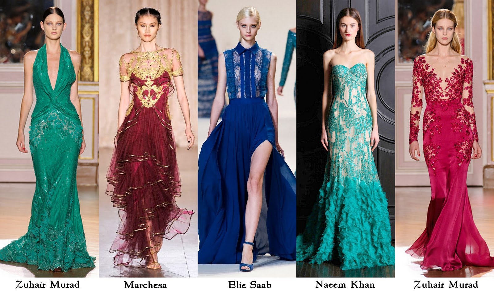 prom dresses online - prom dresses online sale in persun