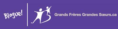 GFGS Blogue