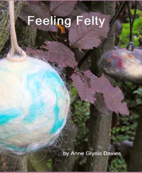 http://www.blurb.co.uk/b/5033336-feeling-felty
