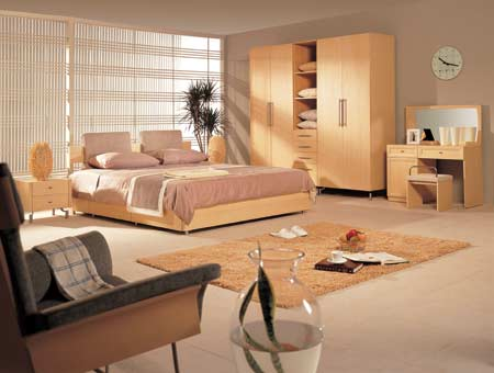 You Can Bookmark This Page URL Http://ourpicturewindow.blogspot.com/2011/07/ Bed Room Designs Ideas.html. Thanks!