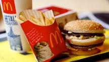 La buona scuola di Renzi e il buon lavoro di McDonald's, by Paola Re