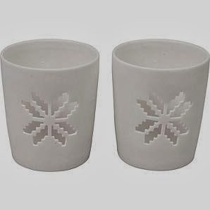 http://direct.asda.com/Set-of-2-Ceramic-Tealight-Holders/001887060,default,pd.html