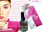 One Parfum - Pink