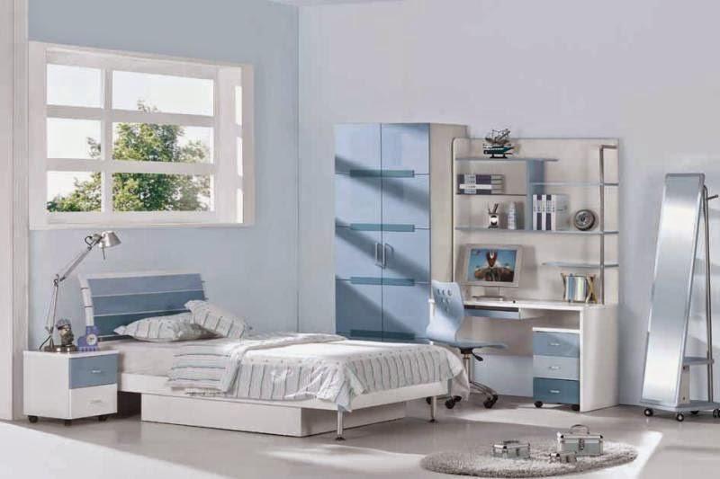 Deco chambre ado fille chambre de fille - Idee decoration chambre fille ...