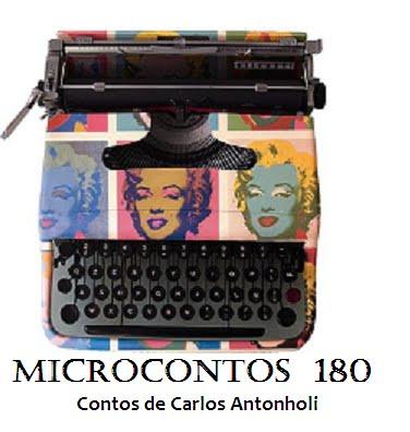Microcontos 180