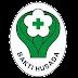 Lowongan Kerja CPNS Kementrian Kesehatan (KEMENKES) Maret 2013