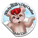 StitchyBear's Digital Outlet