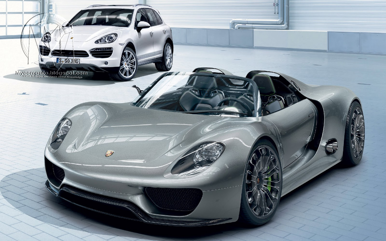 m uto porsche 918 spyder. Black Bedroom Furniture Sets. Home Design Ideas