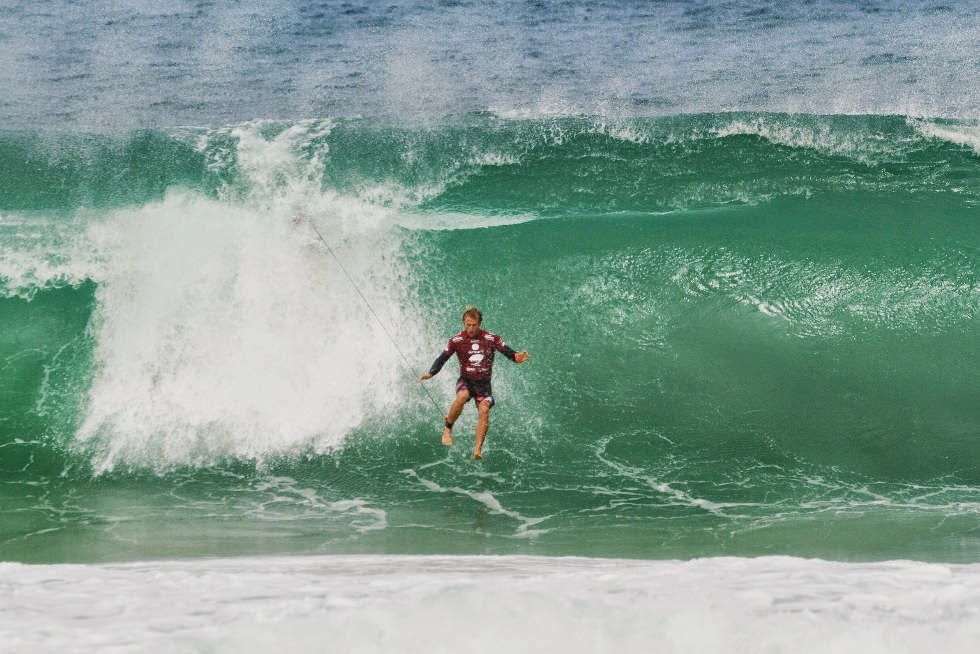 23 Josh Kerr Oi Rio Pro 2015 Fotos WSL  Daniel Smorigo
