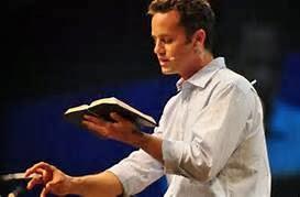Christian stars Kirk Cameron, Natalie Grant blast Grammy Awards