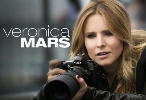 The-Veronica-Mars-Movie