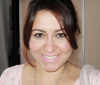 Raquel Thomazi