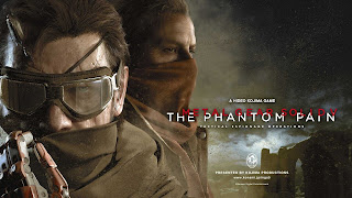 download metal gear solid v the phantom pain setup file