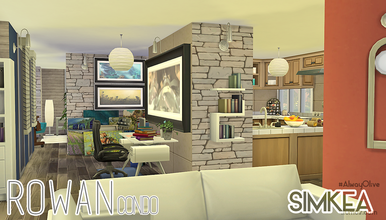 how to delete rooms sims 4