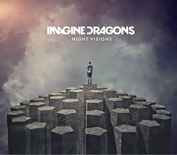 Night Visions (2012)