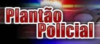 Plantão Policial Go