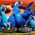 Rio 2 India Box Office Collection: 2nd Biggest for Animation
